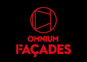 logo-facade-site_Plan de travail 1