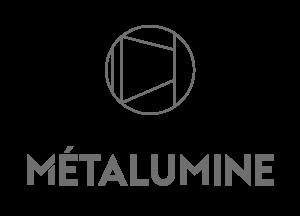 logo-metalumine-site_Plan de travail 1
