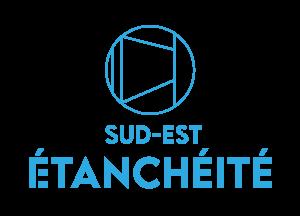 logo-sudest-site_Plan de travail 1