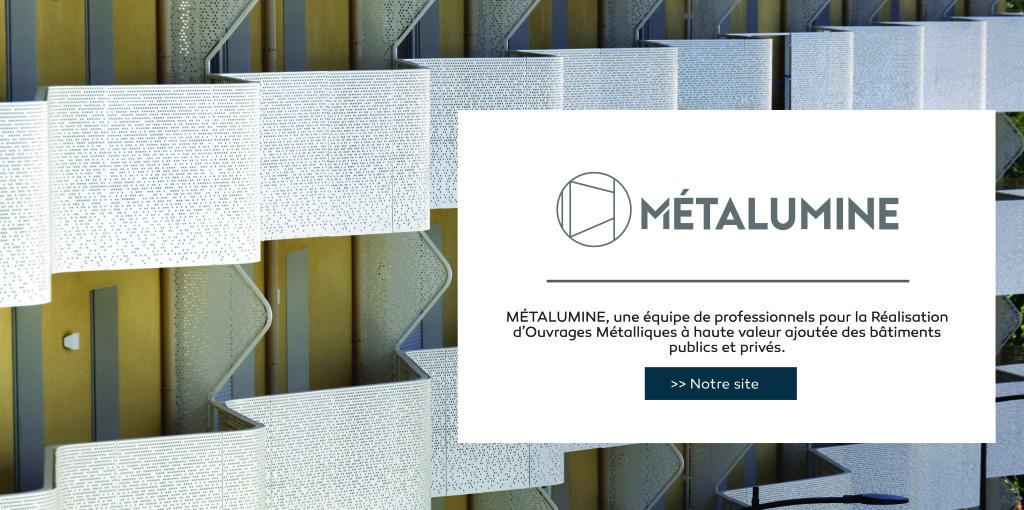 metalumine