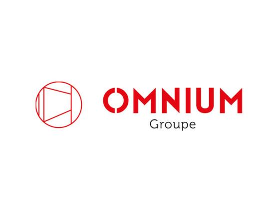 Logo-GROUPE-OMNIUM-horizontal