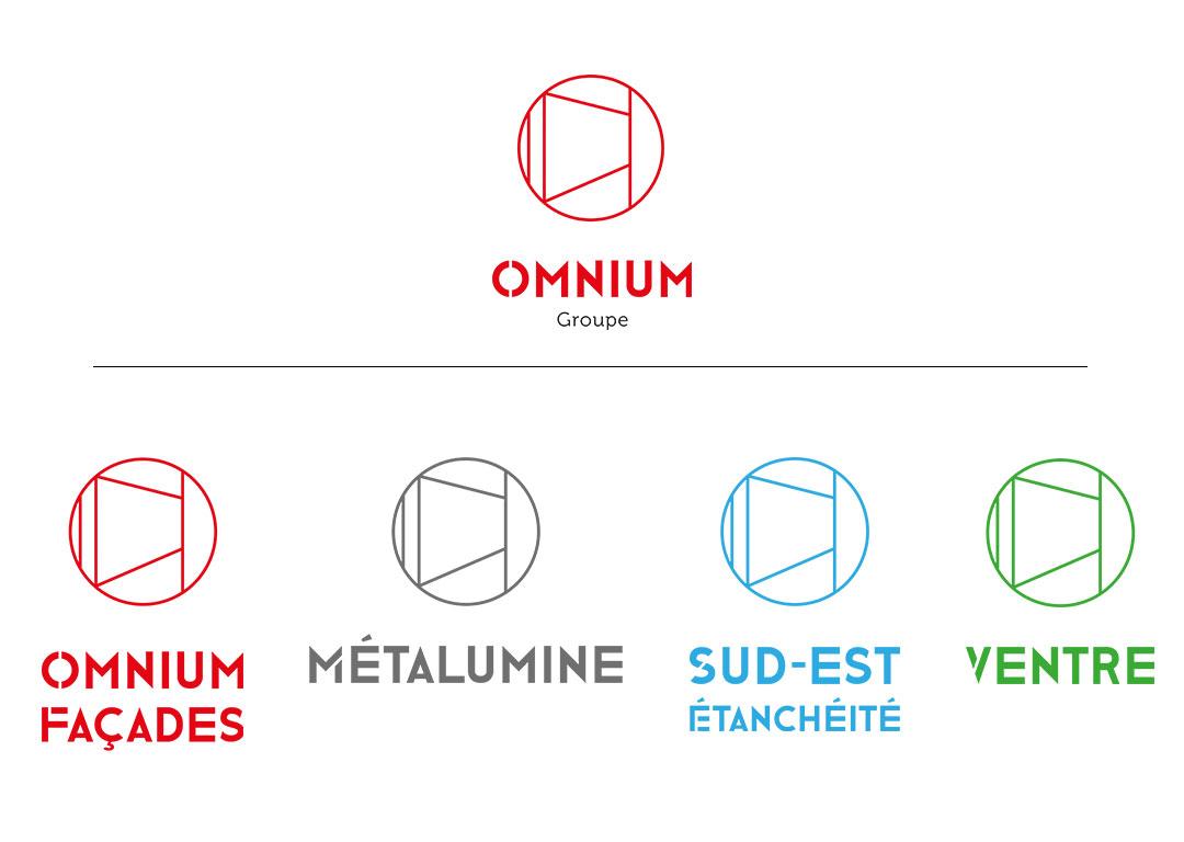 omnium-image