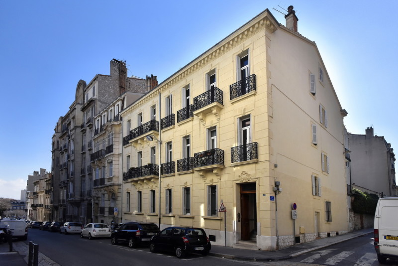41 rue Daumier_février2018_003