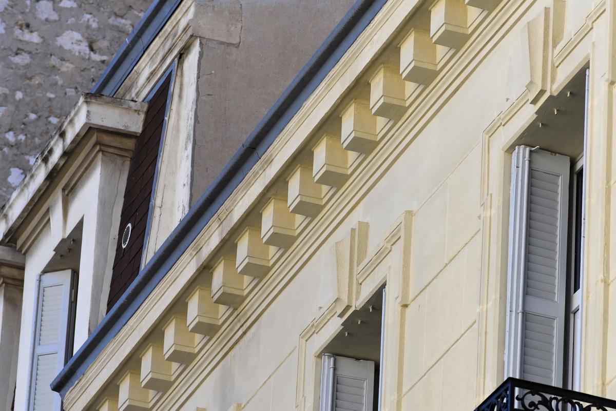 41 rue Daumier_février2018_006