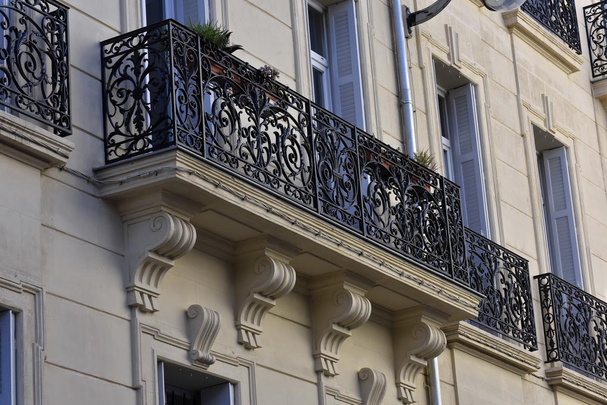 41 rue Daumier_février2018_010