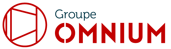 Omnium Groupe